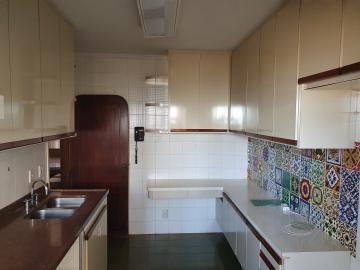Alugar Apartamentos / Padrão em Sertãozinho R$ 1.200,00 - Foto 40