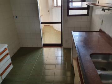 Alugar Apartamentos / Padrão em Sertãozinho R$ 1.200,00 - Foto 43