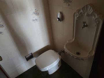 Alugar Apartamentos / Padrão em Sertãozinho R$ 1.200,00 - Foto 45