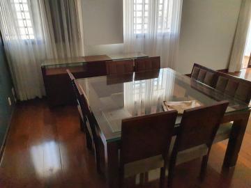 Alugar Apartamentos / Padrão em Sertãozinho R$ 1.200,00 - Foto 49