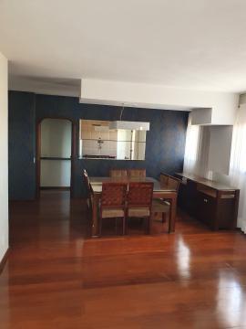 Alugar Apartamentos / Padrão em Sertãozinho R$ 1.200,00 - Foto 50
