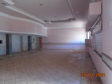 Alugar Comerciais / Salão em Sertãozinho R$ 6.300,00 - Foto 2