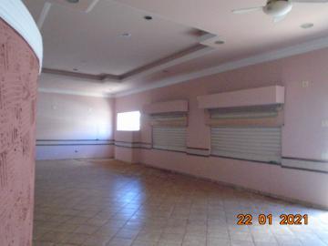 Alugar Comerciais / Salão em Sertãozinho R$ 6.300,00 - Foto 4