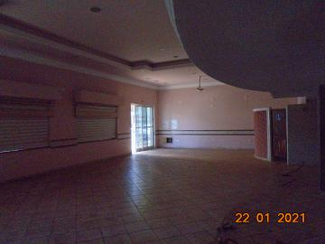 Alugar Comerciais / Salão em Sertãozinho R$ 6.300,00 - Foto 7