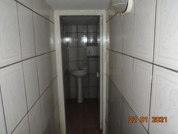 Alugar Comerciais / Salão em Sertãozinho R$ 6.300,00 - Foto 16
