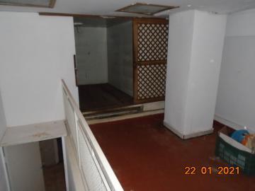 Alugar Comerciais / Salão em Sertãozinho R$ 6.300,00 - Foto 18