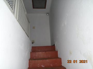 Alugar Comerciais / Salão em Sertãozinho R$ 6.300,00 - Foto 19