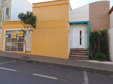 Alugar Comerciais / Salão em Sertãozinho R$ 2.000,00 - Foto 1