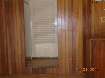 Alugar Comerciais / Salão em Sertãozinho R$ 2.000,00 - Foto 4