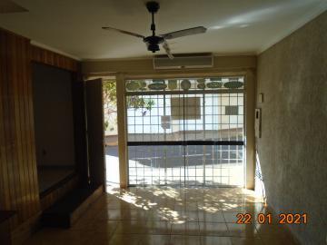 Alugar Comerciais / Salão em Sertãozinho R$ 2.000,00 - Foto 6