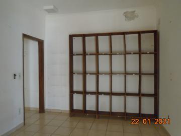 Alugar Comerciais / Salão em Sertãozinho R$ 2.000,00 - Foto 8