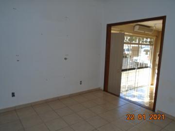 Alugar Comerciais / Salão em Sertãozinho R$ 2.000,00 - Foto 9