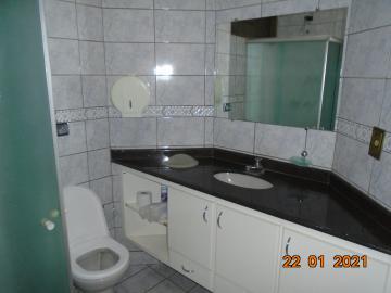 Alugar Comerciais / Salão em Sertãozinho R$ 2.000,00 - Foto 12