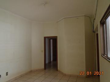 Alugar Comerciais / Salão em Sertãozinho R$ 2.000,00 - Foto 15