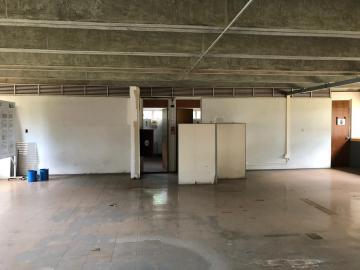 Alugar Comerciais / Sala em Sertãozinho R$ 4.000,00 - Foto 2