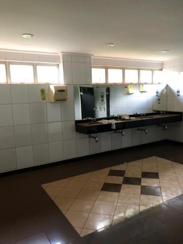 Alugar Comerciais / Sala em Sertãozinho R$ 4.000,00 - Foto 8
