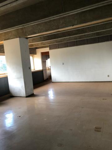 Alugar Comerciais / Sala em Sertãozinho R$ 4.000,00 - Foto 11