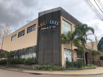 Sertaozinho Centro Comercial Locacao R$ 12.500,00  Area do terreno 326.00m2 Area construida 541.00m2