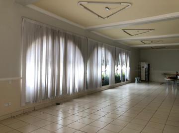 Alugar Comerciais / Salão em Sertãozinho R$ 12.500,00 - Foto 3
