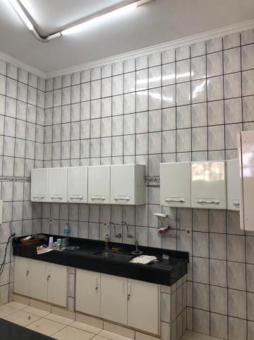 Alugar Comerciais / Salão em Sertãozinho R$ 12.500,00 - Foto 16