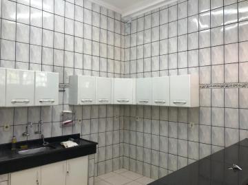 Alugar Comerciais / Salão em Sertãozinho R$ 12.500,00 - Foto 17