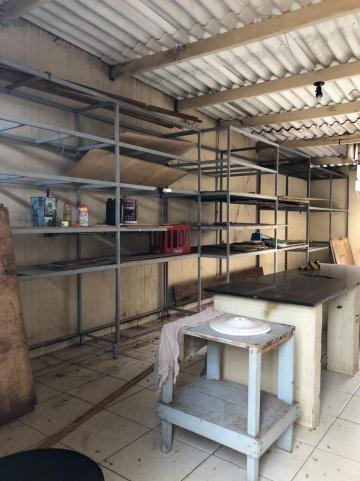 Alugar Comerciais / Salão em Sertãozinho R$ 12.500,00 - Foto 19