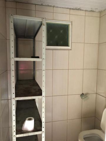 Alugar Comerciais / Salão em Sertãozinho R$ 12.500,00 - Foto 22