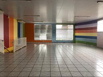 Alugar Comerciais / Salão em Sertãozinho R$ 12.500,00 - Foto 24