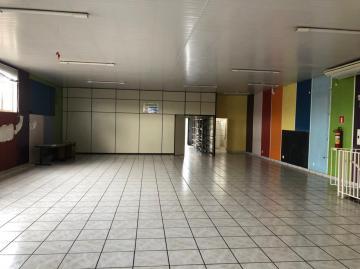 Alugar Comerciais / Salão em Sertãozinho R$ 12.500,00 - Foto 26