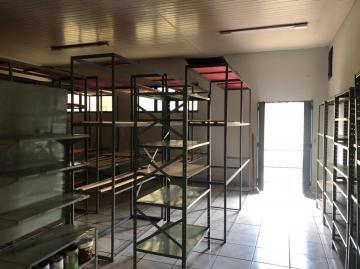 Alugar Comerciais / Salão em Sertãozinho R$ 12.500,00 - Foto 28
