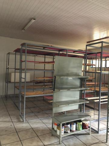 Alugar Comerciais / Salão em Sertãozinho R$ 12.500,00 - Foto 29