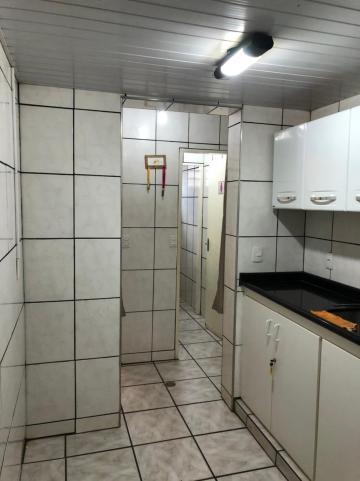 Alugar Comerciais / Salão em Sertãozinho R$ 12.500,00 - Foto 30