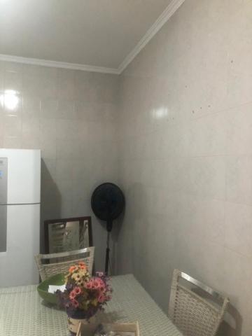 Comprar Casas / Padrão em Sertãozinho R$ 370.000,00 - Foto 27