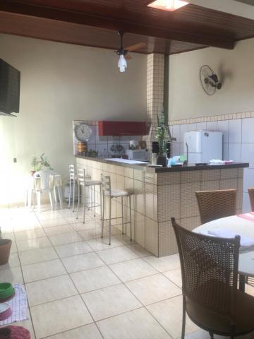Comprar Casas / Padrão em Sertãozinho R$ 370.000,00 - Foto 26