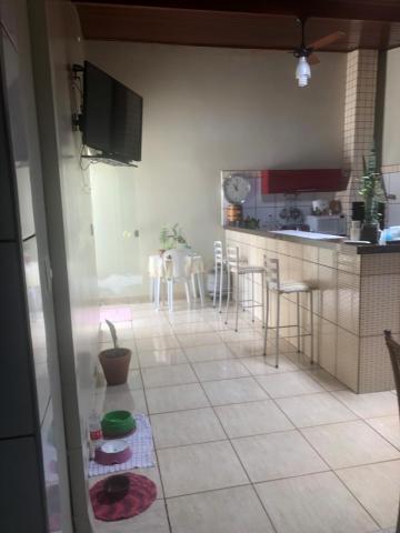 Comprar Casas / Padrão em Sertãozinho R$ 370.000,00 - Foto 25