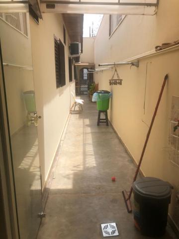 Comprar Casas / Padrão em Sertãozinho R$ 370.000,00 - Foto 29