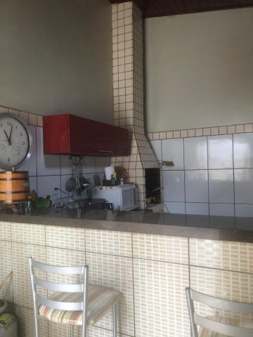 Comprar Casas / Padrão em Sertãozinho R$ 370.000,00 - Foto 23