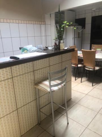 Comprar Casas / Padrão em Sertãozinho R$ 370.000,00 - Foto 22