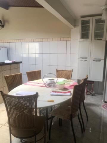 Comprar Casas / Padrão em Sertãozinho R$ 370.000,00 - Foto 21