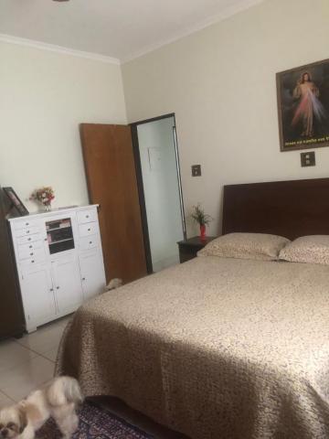 Comprar Casas / Padrão em Sertãozinho R$ 370.000,00 - Foto 18