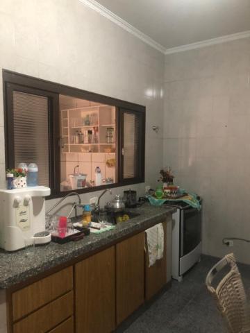 Comprar Casas / Padrão em Sertãozinho R$ 370.000,00 - Foto 19