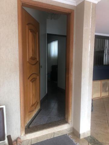 Comprar Casas / Padrão em Sertãozinho R$ 370.000,00 - Foto 3