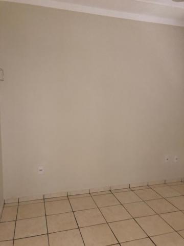 Alugar Apartamentos / Padrão em Sertãozinho R$ 780,00 - Foto 6