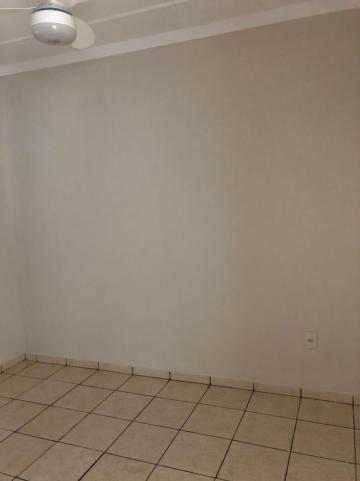 Alugar Apartamentos / Padrão em Sertãozinho R$ 780,00 - Foto 9