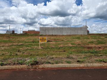 Alugar Terrenos / Padrão em Cruz das Posses. apenas R$ 77.000,00