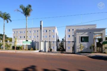 Alugar Apartamentos / Padrão em Sertãozinho R$ 550,00 - Foto 1