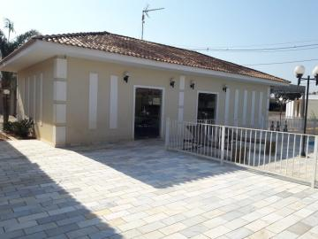 Comprar Casas / Condomínio em Sertãozinho R$ 640.000,00 - Foto 5