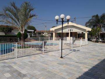 Comprar Casas / Condomínio em Sertãozinho R$ 640.000,00 - Foto 6