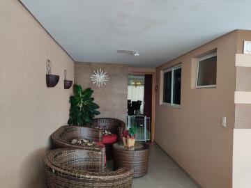 Comprar Casas / Condomínio em Sertãozinho R$ 640.000,00 - Foto 8
