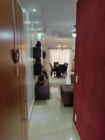 Comprar Casas / Condomínio em Sertãozinho R$ 640.000,00 - Foto 9